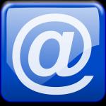 Feltex_envio_Email
