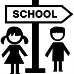 school-signal-and-children_318-59533
