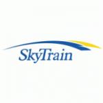sky_train_thumb
